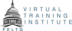 Virtual Training Event - FLRA Law Week @ Washington | District of Columbia | United States