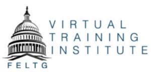 Virtual Training Event - Employee Relations Week @ Denver   Colorado   United States