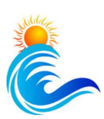 sun-wave