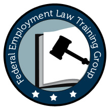 Federal Employment Legal Training Group